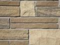 Leander Rock Masonry Contractor