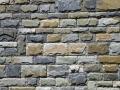 Rock Masonry Work Leander
